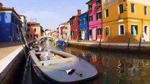 Anthony Bourdain-No Reservations - S05E02 - Venice