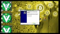 What's New in Cryptocurrency? Introducing VeriCoin 1.6.3
