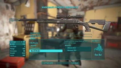 19 Awesome Tips for Fallout 4