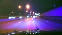 USA - High-speed police chase (2017)Join to youtube