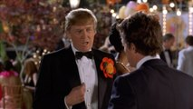 Watch Donald Trump as Donald Trump in his movie and TV show cameos