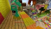 Stampylonghead Cave Den 38 Minecraft Xbox - Cave Den - Hungry Duck (38) stampylongnose