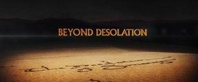 The Hobbit: The Desolation of Smaug -- Teaser Trailer - Official Warner Bros. UK