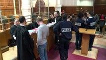 Rodilhan: le procès de 18 aficionados sous haute surveillance