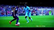 Crazy Skills ● Tricks ● Dribbles ● 201 Neymar ►Amazing Dribbling ● Skills ● Goals ● 20 HD