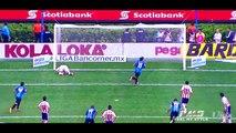 Ronaldinho 201 ● The Magician -Neymar ►Amazing Dribbling ● Skills ● Goals ● 201HD  Skills,Goals, Assists  HD