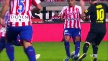 Crazy Nutmeg Skills ● Neymar ►Amazing Dribbling ● Skills ● Goals ● 201HD  Ronaldinho & Messi  HD
