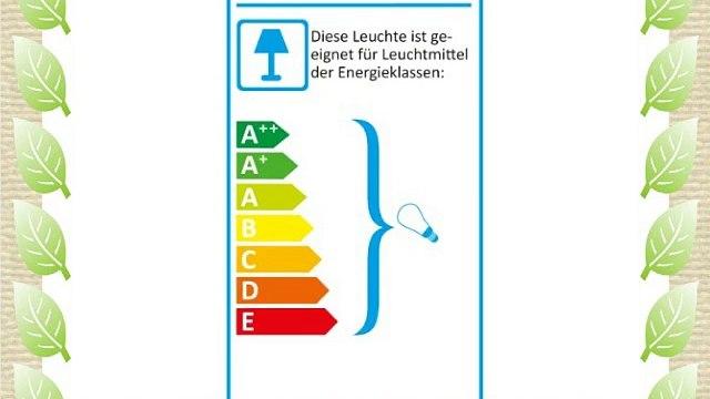 Naeve Leuchten Classic 6029142 2-Light Pendant Light 40 cm x 16 cm x 140 cm (L x D x H) Adjustable