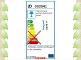 Paul Neuhaus Leuchten Direkt 11214-95 1.6 Watt LED Ceiling Light Silver