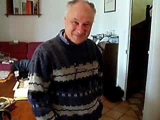 Vidéo de Jean-Pierre Esquenazi