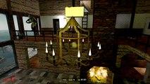 KWEBBELKOP-UNLIMITED HIDING SPOTS! (Garry's Mod Prop Hunt