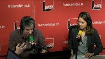 """""""Jean-François Copé : je suis extrêmement choqué"""", le Billet de Charline"""