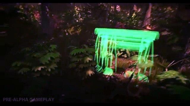 The Forest – PC [DownloadTorrentsGames.com]