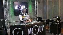 #WAKEUPMIX (15/01/2016) :  DJ Khaled, M.I.A, ILoveMakkonen...