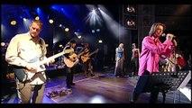 Nulle Part Ailleurs Live David Bowie - 1999 - CANAL+