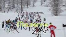 Maurienne Zap #  267