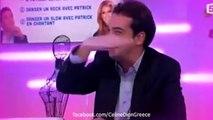 Quand Céline Dion parle du grand amour, elle parle de René Angélil
