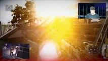 Gameplay de Killzone Shadow Fall en HobbyConsolas.com