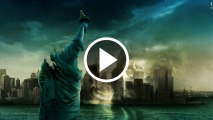 OVERLORD (2018) - Cloverfield 4 Trailer - video dailymotion