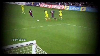 Zlatan Ibrahimovic Best Skills