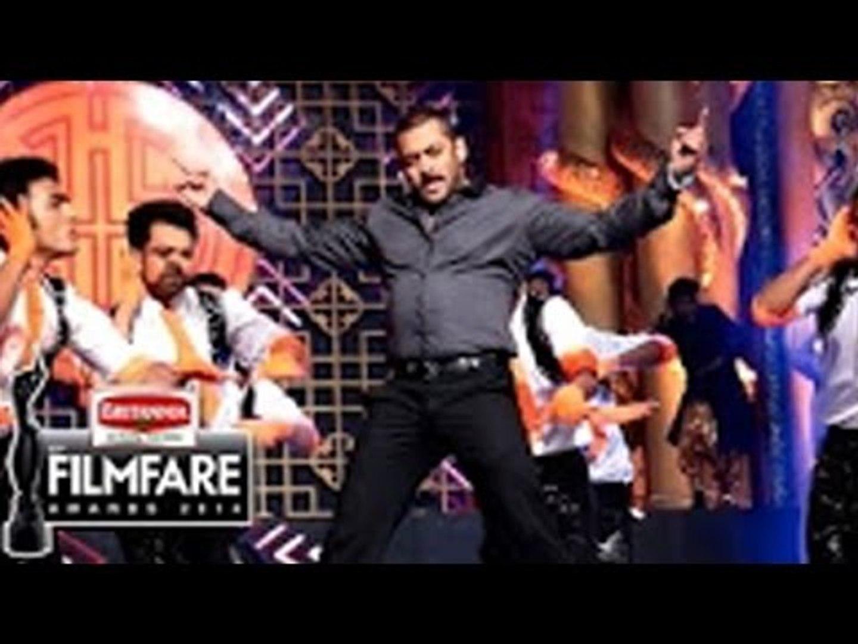 Filmfare Awards 2016 Full Show HD   Salman Khan, Shahrukh Khan, Hrithik  Roshan