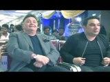 Indian Film & Television Choreographers Association | Rishi kapoor, Remo D'souza & Ahmed Khan