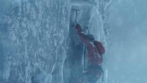 Rise of the Tomb Raider - -Aim Greater-