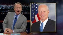 Real Time With Bill Maher: Flip a District Finals Rep. Mike Coffman (HBO)