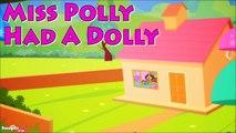 Nursery Rhymes | Halloween Songs Plus Lots More Nursery Rhymes Collection For Babies by HooplakidzT