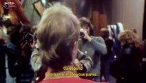 David Bowie en cinq actes
