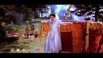 Karma All Songs Jukebox Bollywoods Cult Hindi Songs Dilip Kumar, Sridevi, Anil Kapoor