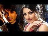 Soha Ali Khan & Vir Das As Sikh Couple