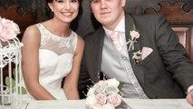 wedding photography slideshow ashley & abbie
