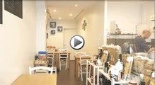 Restaurant italien : Apulia, la bonne adresse à Paris