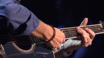 Eric Clapton - Layla - Planes, Trains And Eric 2014