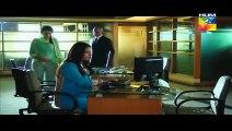Sehra Main Safar  » Hum Tv  » Episode7» 15th January 2016 » Pakistani Drama Serial