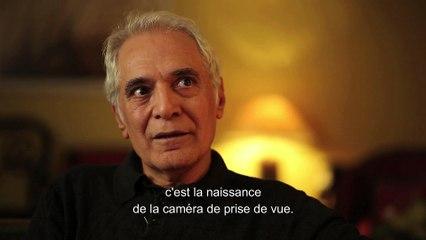 4ème CAMEFLEX-AFC : Mahmoud Kalari