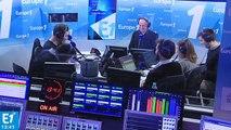 Matthieu Noël imagine bien Jean-Michel Aphatie présenter le morning de Virgin Radio
