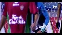 Top 10 Own Goals • Football Funniest Own Goals HD (Latest Sport)