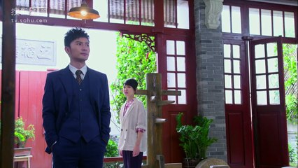 煮婦神探 第13集 A Detective Housewife Ep13