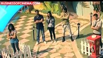 Breaking Bigg Boss 9- Guess Who Wins Ticket To Finale, Prince Narula Or Kishwer Merchant-
