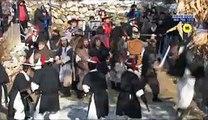 대전오피 양재오피 밤의「전쟁」 〈강남오피〉〈A1〉