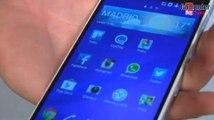 Análisis Sony Xperia Z2