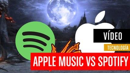 la mejor app para escuchar musica sin internet en iphone