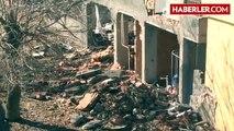 Diyarbakır'daki Terör Saldırılarına Tepkiler