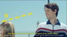 LG G3 Beat - Product Movie