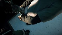 Killzone Shadow Fall Gameplay Video 2
