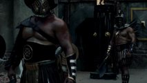 Ryse- Son of Rome -u0027Path of Vengence-u0027 TV Commercial