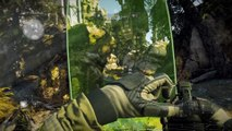 Killzone Shadow Fall multiplayer 1080p 60fps