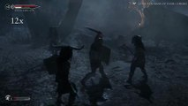 Ryse Son of Rome - Glott Gameplay